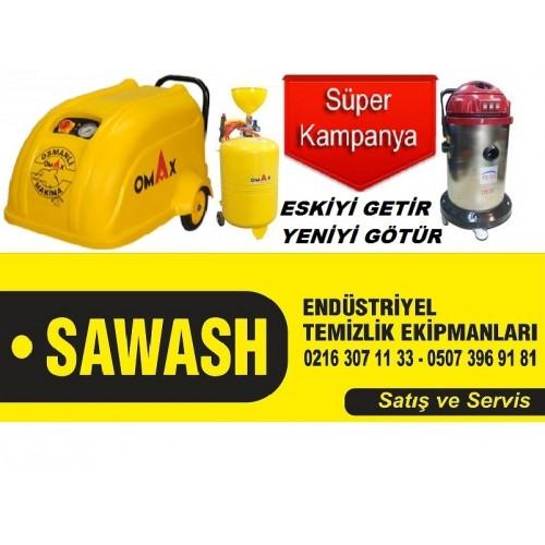 Oto yıkama makineleri setioto yıkama makinaları set fiyatları