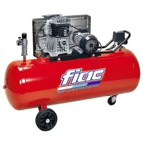 Fiac Hava Kompresörü - 100 Lt.