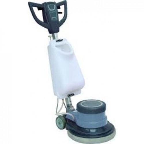 POWER WASH Cilalama Zemin ve Halı Yıkama Makinası HY005
