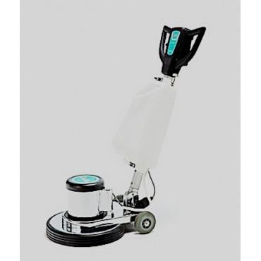 Power wash Cilalama Zemin ve Halı Yıkama Makinası HY039