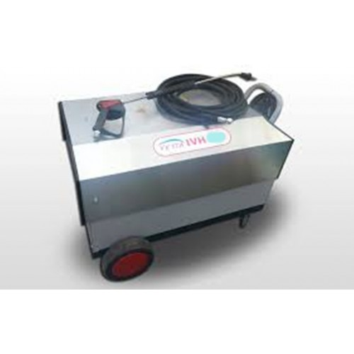 Cleanvac  200 BAR  Yıkama Makinası