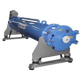 CLEANVAC RL 1400 A Halı Sıkma Makinesi