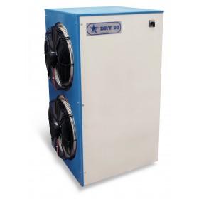 Nem Alma Halı Kurutma Makinesioto yıkama makinaları set fiyatları