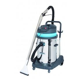 Koltuk yıkama  makinesi Fantom Promax 800 CM2 Halı Koltuk Yıkama Makinası
