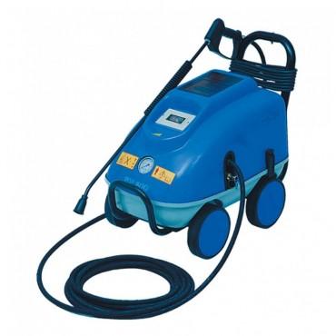 Cleanvac HP 200 Tazyikli Yıkama Makinası