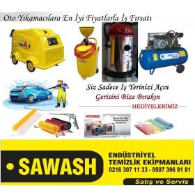 oto yıkama makinaları setioto yıkama makinaları set fiyatları